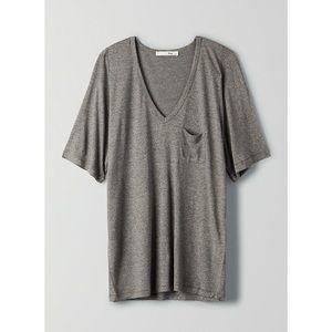 Artizia Wilfred Free Libra Shirt